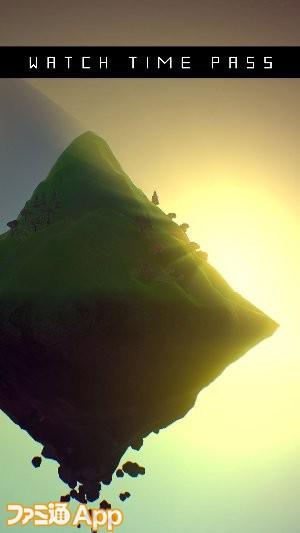 Mountain_001