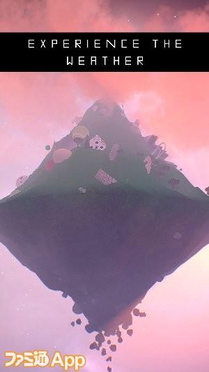 Mountain_002