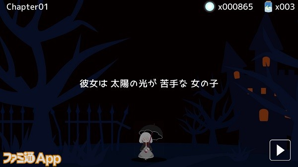 S__7774221
