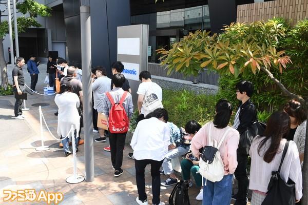 モンストGP2018_関東予選_1