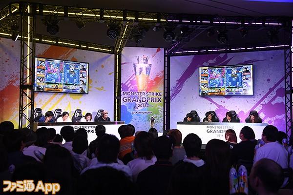仙台の大会08