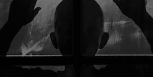 【新作】2週に1度新作追加!! どこまでも続く恐怖体験『怪奇!意味がわかると怖い話たち』