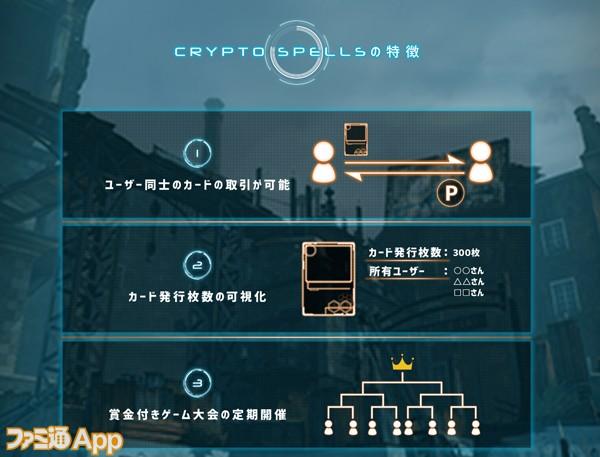 cryptpspells3
