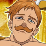 icn_character_escanor