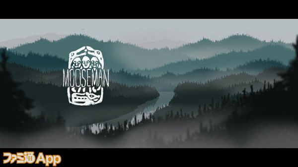 mooseman01