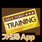 training_ticket