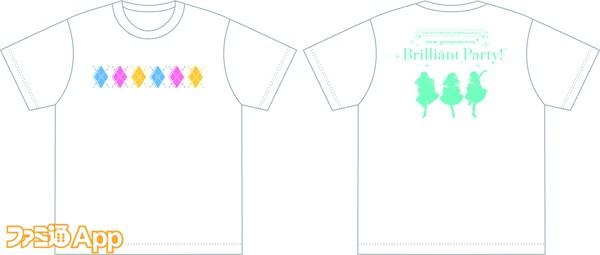 Tシャツ_2