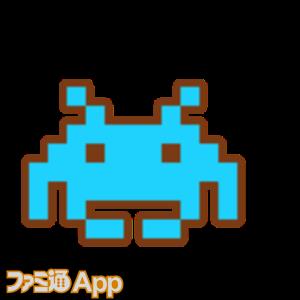 06_LPB_SI_avatar_BL