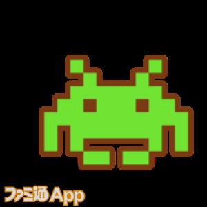 07_LPB_SI_avatar_GR