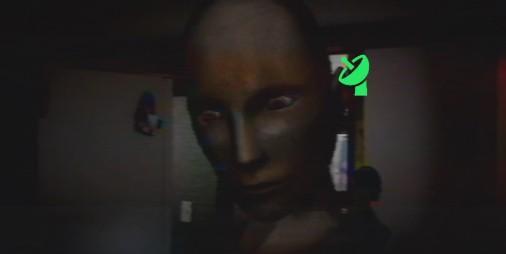 【新作】怪奇現象を可視化!!ARを使って失踪した少女の痕跡追いかけるホラーゲーム『Photism AR』