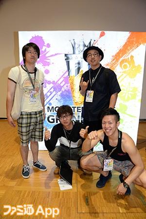 関西予選03A