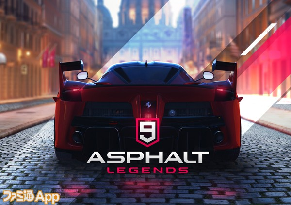 Asphalt9Legends_Pack_Landscape_LocalizedLogos_EN