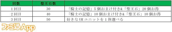 HS0604_04