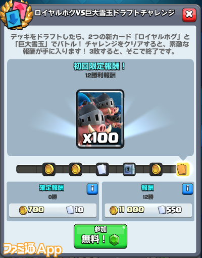IMG_3002
