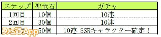 PC0628_09