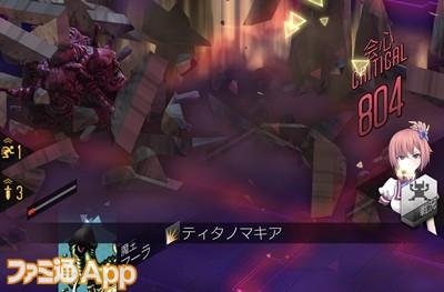 aurakasegi_leyvan_007