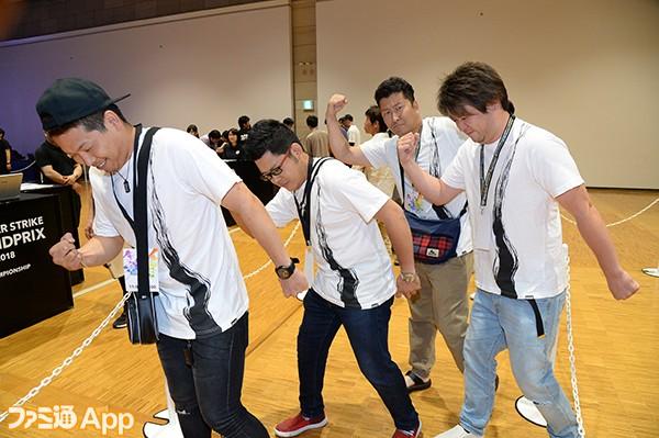 関西予選06