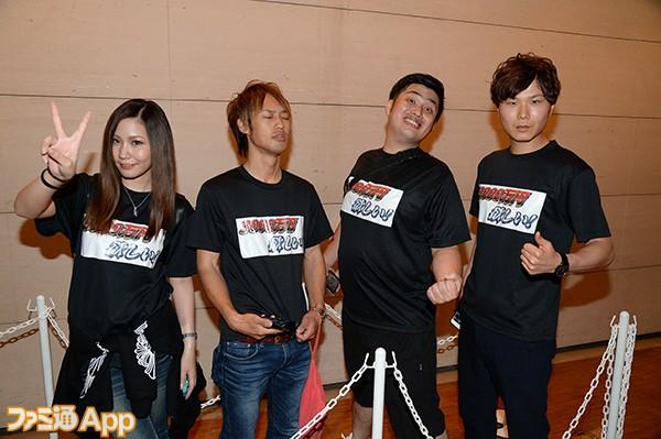関西予選05