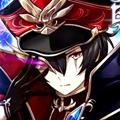icn_character_nemo3