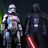 Star Wars:Rivals
