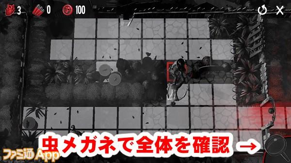 untildead03書き込み