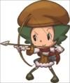 ライフill-狩人