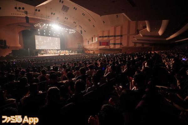 黒猫コンサート025