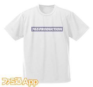 765プロダクション_ドライTシャツ_後ろ