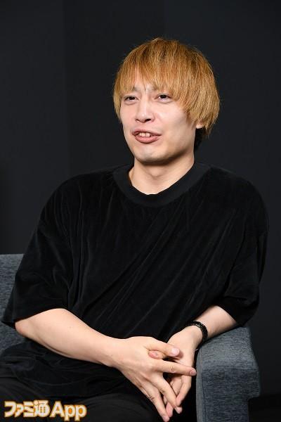 中田ヤスタカ1