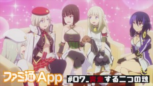 GODEATER_#07_H264_0717_1920-1080.mp4_000123584