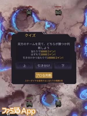 IMG_2083