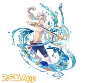SMDP_ZAB_char05_09Dc_R_ad-0