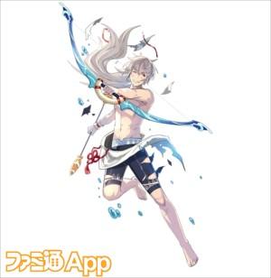 SMDP_ZAB_char05_09Dd_R_ad-0