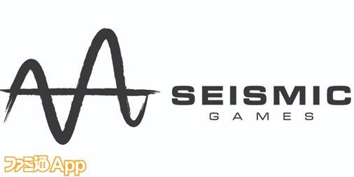 『ポケモンGO』開発元のナイアンティックがベテラン集まるデベロッパーSeismic Gamesを買収…その目的とは?