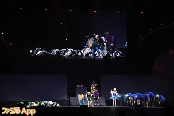 モンスト_XFLAGPARK_2018_まとめ2_18