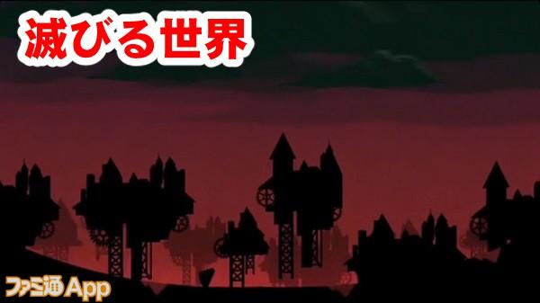 furekimi02書き込み