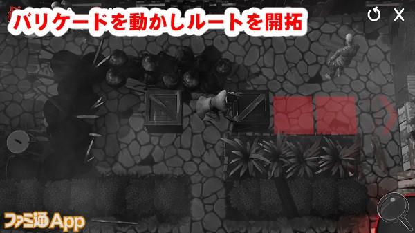 untildead06書き込み
