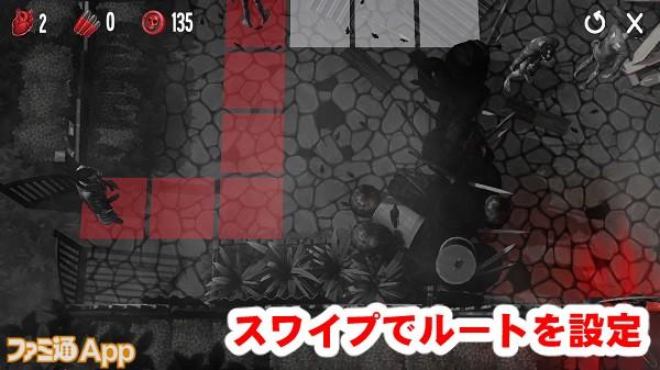 untildead02書き込み