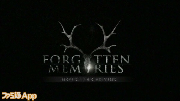 forgottenmemoriesde01