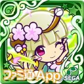 pq0705_05