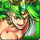 ヘラクレス(獣神化)