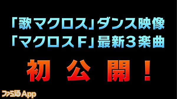 18_movie02