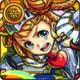 ドロシー(神化)