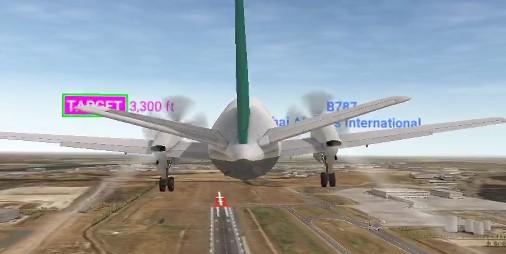 【新作】実在の旅客機で世界を旅する本格フライトシミュレーター 『AIRLINE COMMANDER』