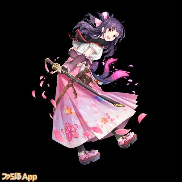 00371_桜花R