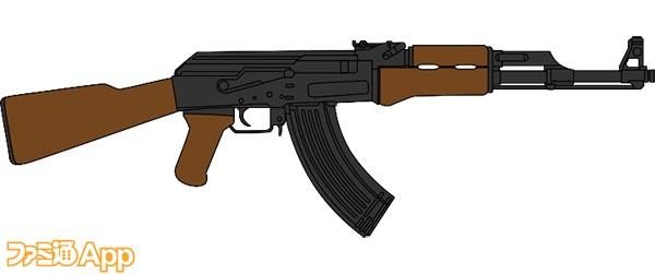 AK47_AK47_Large