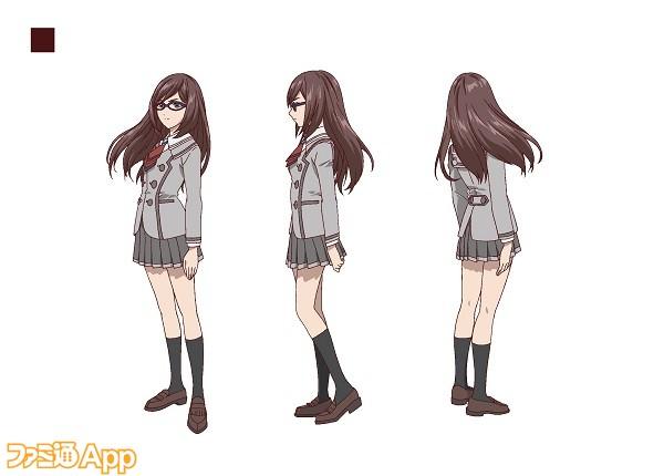 AKN_C_0060_01_灯中優_三面図