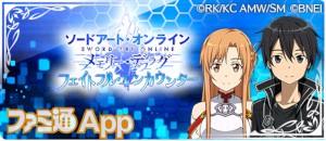 OPTPiX iMageStudio 4 http://www.webtech.co.jp/