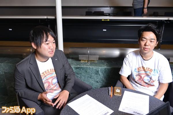 アトリエオンライン_インタビュー002
