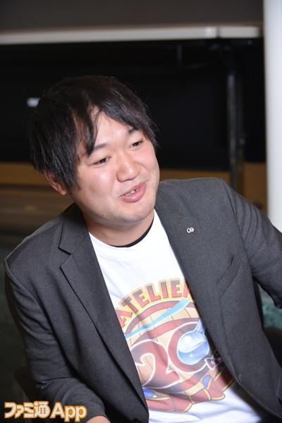 アトリエオンライン_インタビュー003